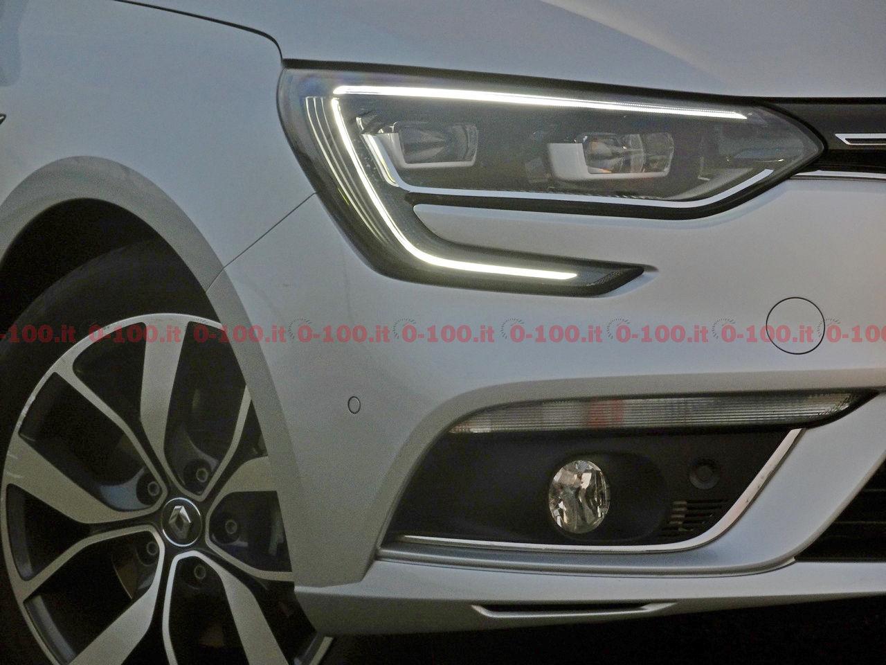 Renault-Megane-GT-Bose-dCi-130-test-prova-opinioni_0-100_11