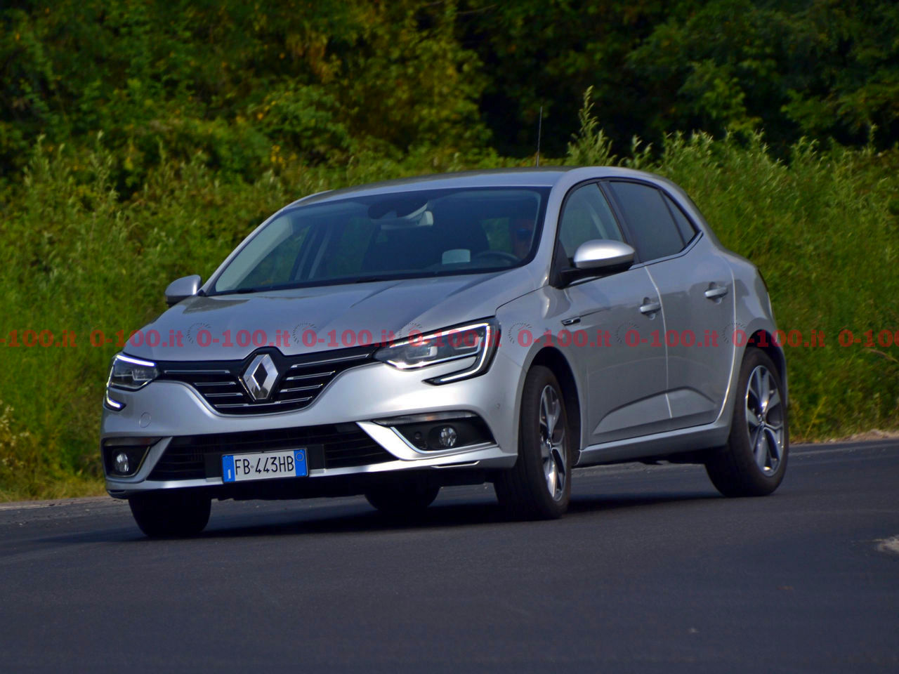 Renault-Megane-GT-Bose-dCi-130-test-prova-opinioni_0-100_13