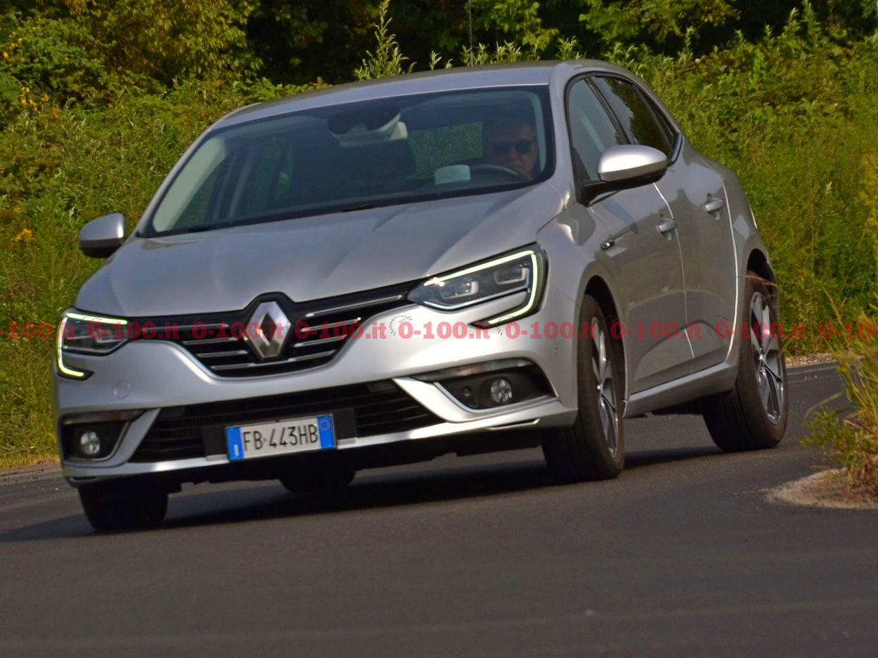 Renault-Megane-GT-Bose-dCi-130-test-prova-opinioni_0-100_15