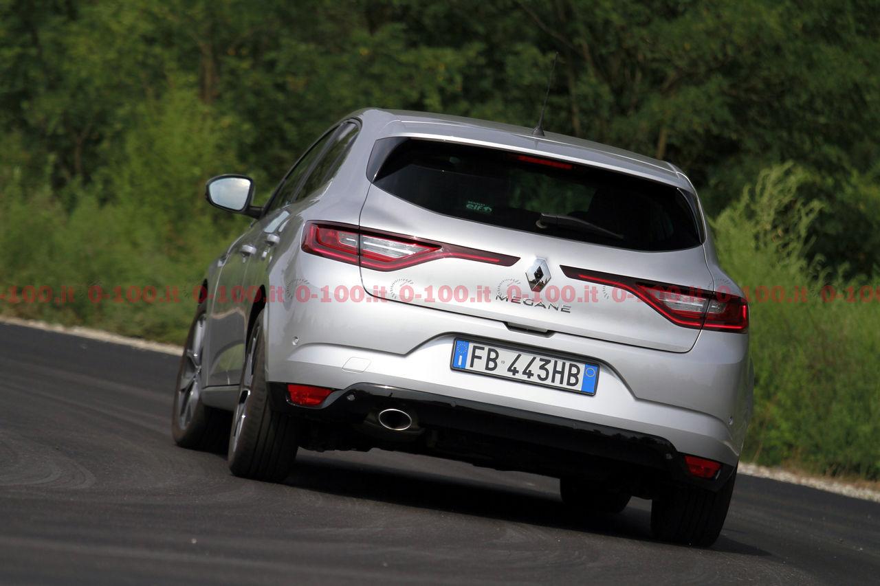 Renault-Megane-GT-Bose-dCi-130-test-prova-opinioni_0-100_22