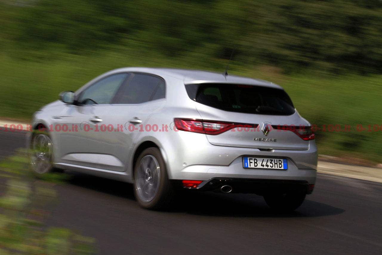 test drive renault megane gt dci bose 130 cv 0. Black Bedroom Furniture Sets. Home Design Ideas