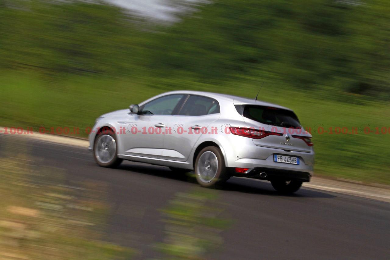 Renault-Megane-GT-Bose-dCi-130-test-prova-opinioni_0-100_25