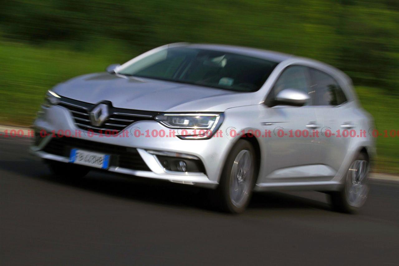 Renault-Megane-GT-Bose-dCi-130-test-prova-opinioni_0-100_27