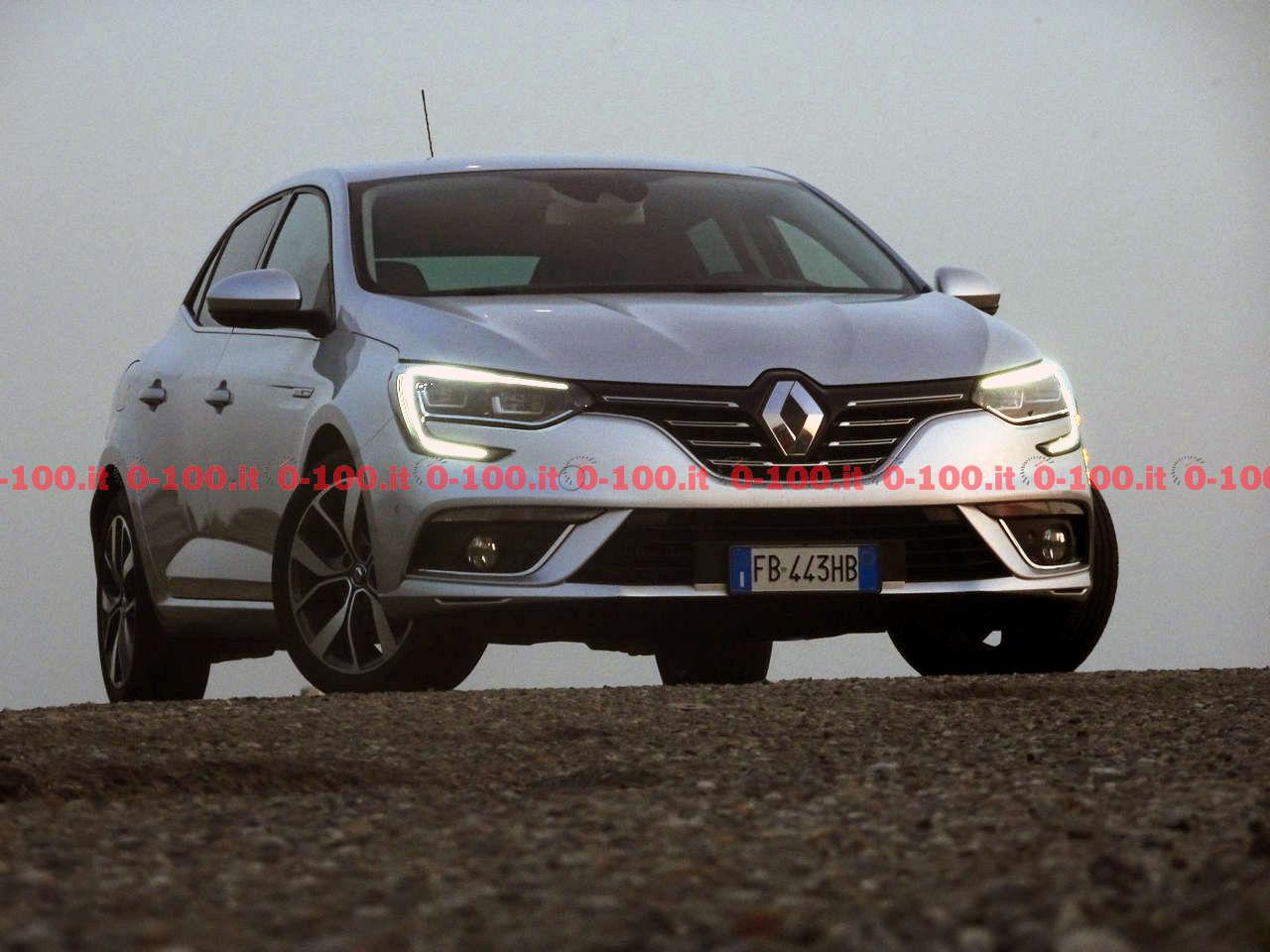 Renault-Megane-GT-Bose-dCi-130-test-prova-opinioni_0-100_3