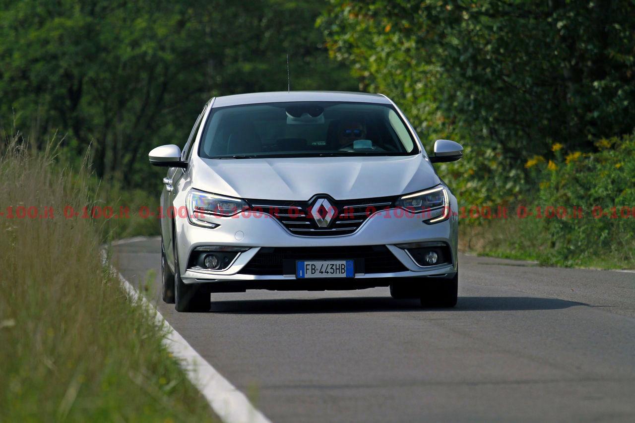 Renault-Megane-GT-Bose-dCi-130-test-prova-opinioni_0-100_30