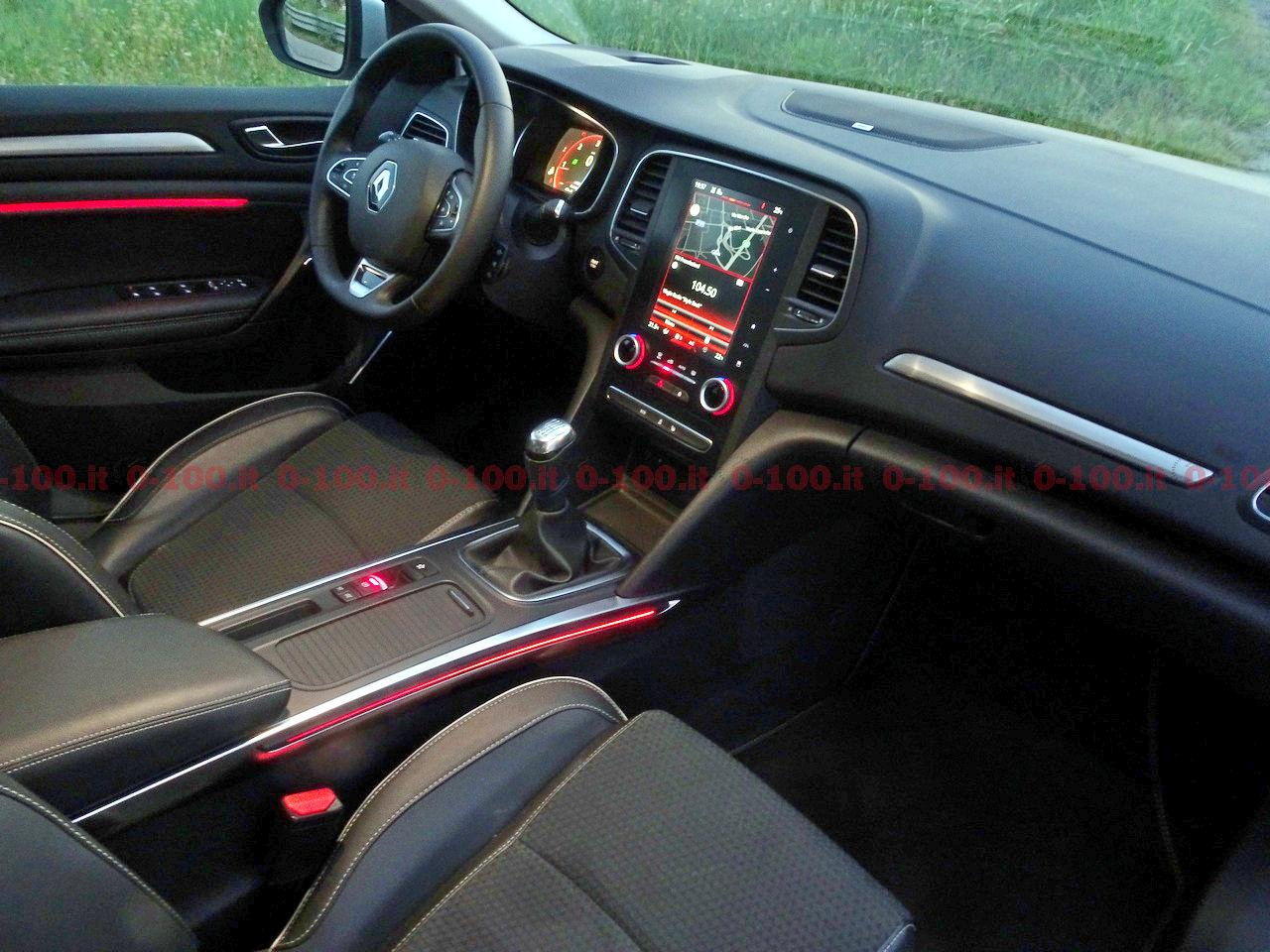 Renault-Megane-GT-Bose-dCi-130-test-prova-opinioni_0-100_31