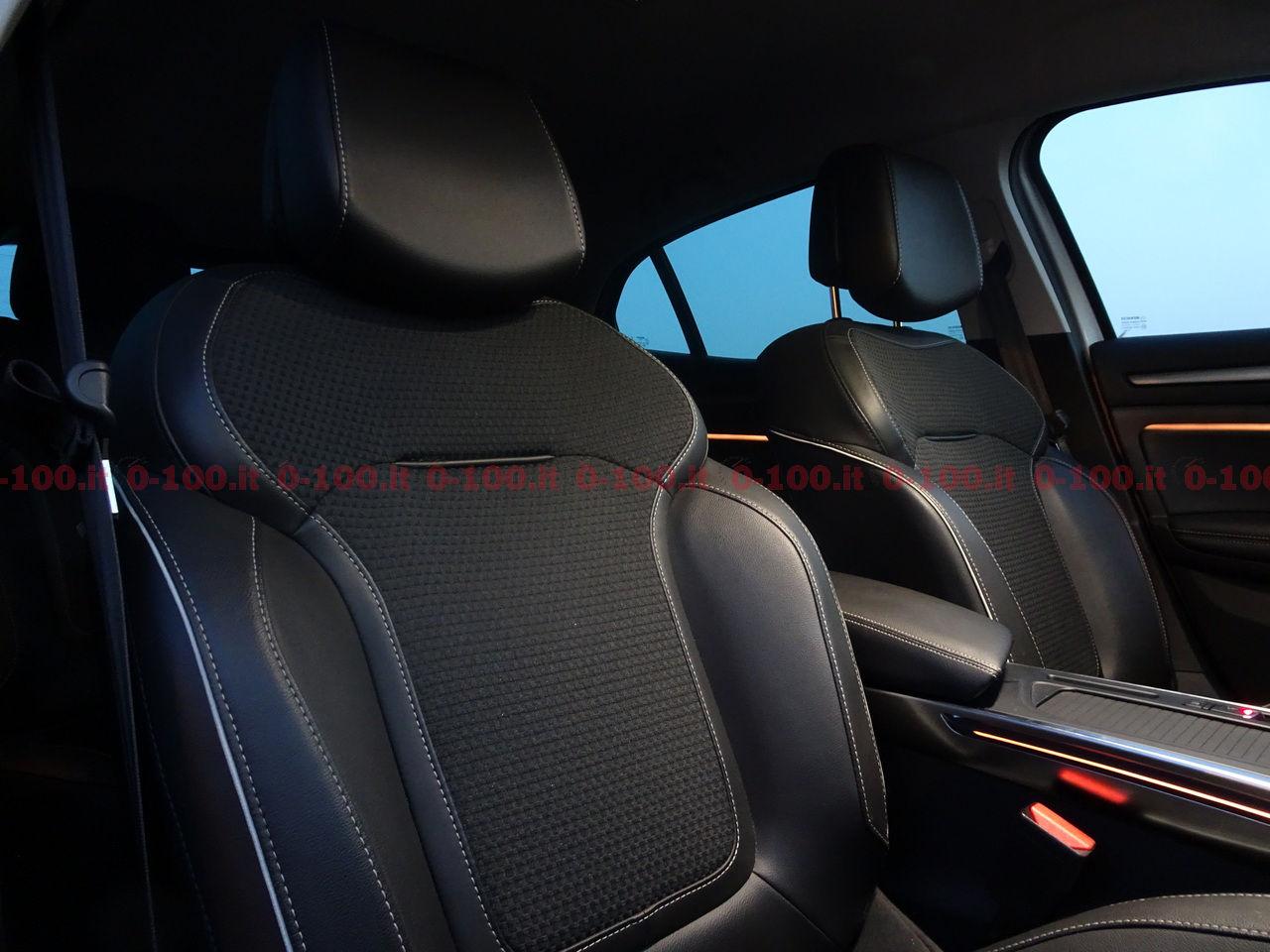 Renault-Megane-GT-Bose-dCi-130-test-prova-opinioni_0-100_34