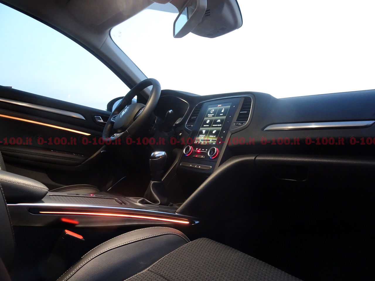 Renault-Megane-GT-Bose-dCi-130-test-prova-opinioni_0-100_35