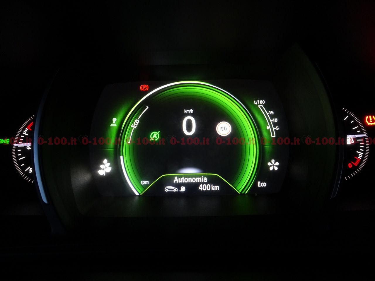 Renault-Megane-GT-Bose-dCi-130-test-prova-opinioni_0-100_41