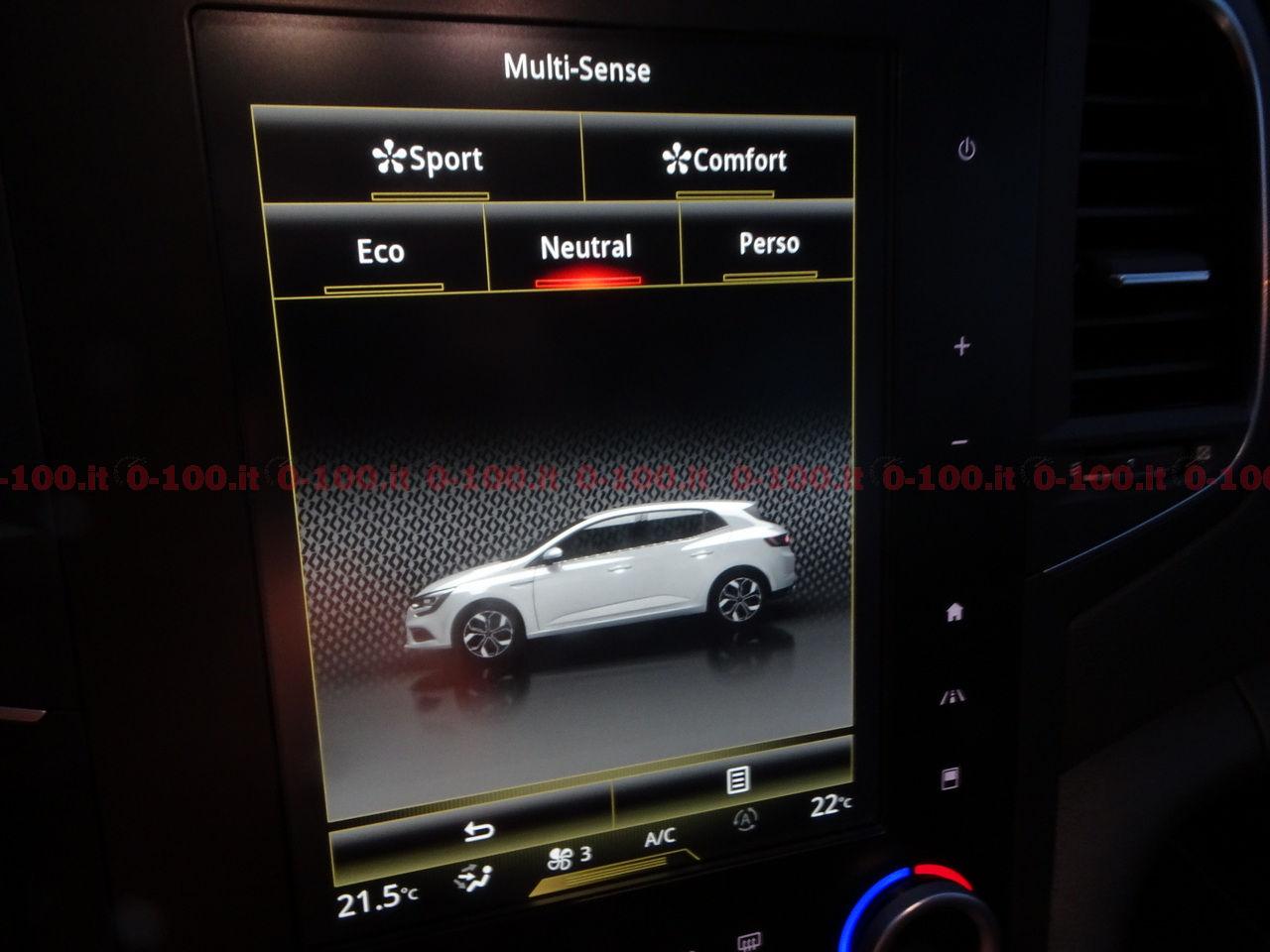Renault-Megane-GT-Bose-dCi-130-test-prova-opinioni_0-100_43