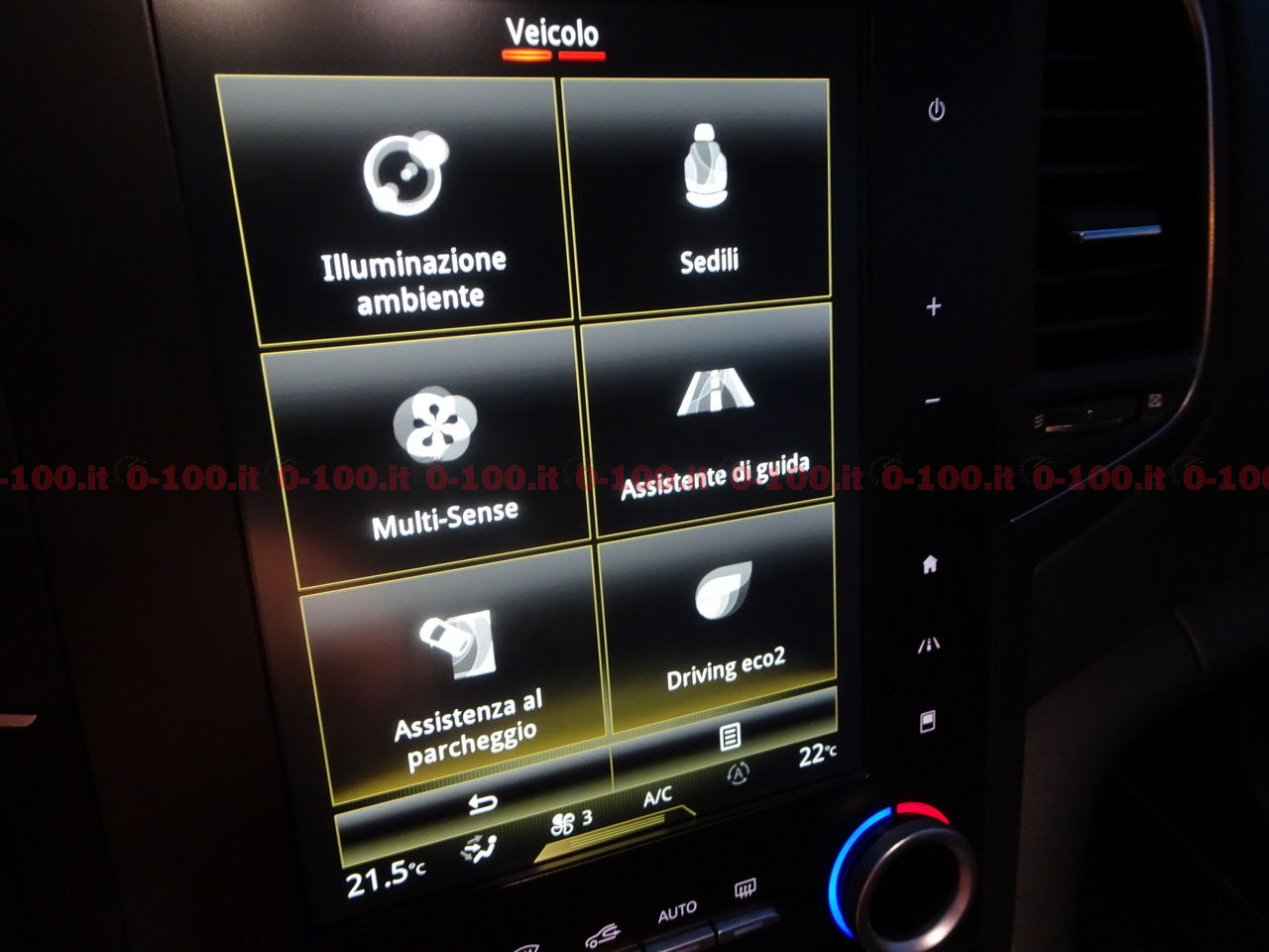 Renault-Megane-GT-Bose-dCi-130-test-prova-opinioni_0-100_44