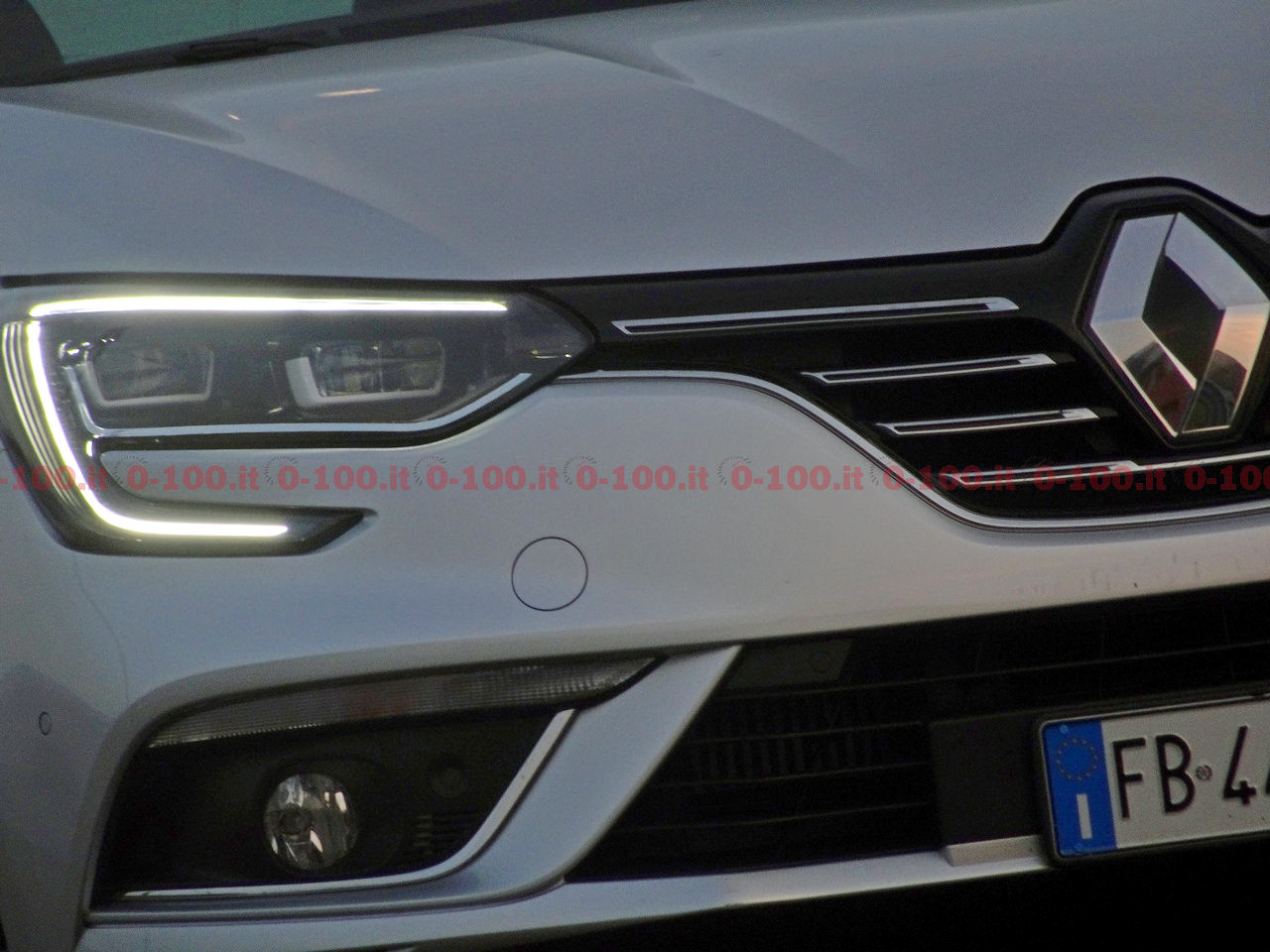 Renault-Megane-GT-Bose-dCi-130-test-prova-opinioni_0-100_9