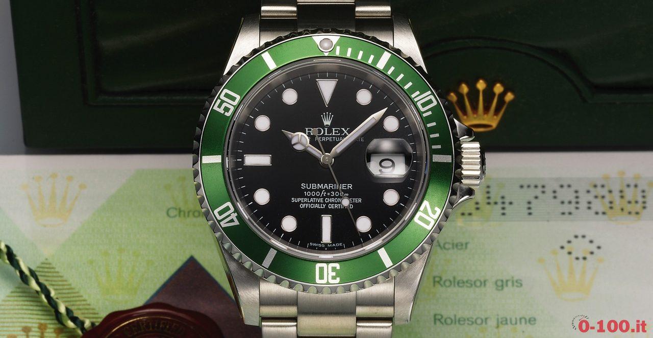 Rolex Submariner Ref. 16610LV_rolex_ghiera_verde_0-100