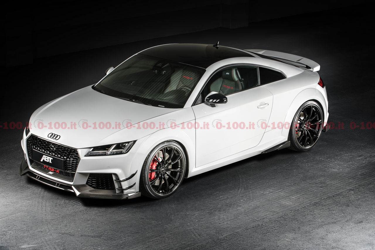 TUNING_audi-tt-rs-abt-rs-r_0-100_1