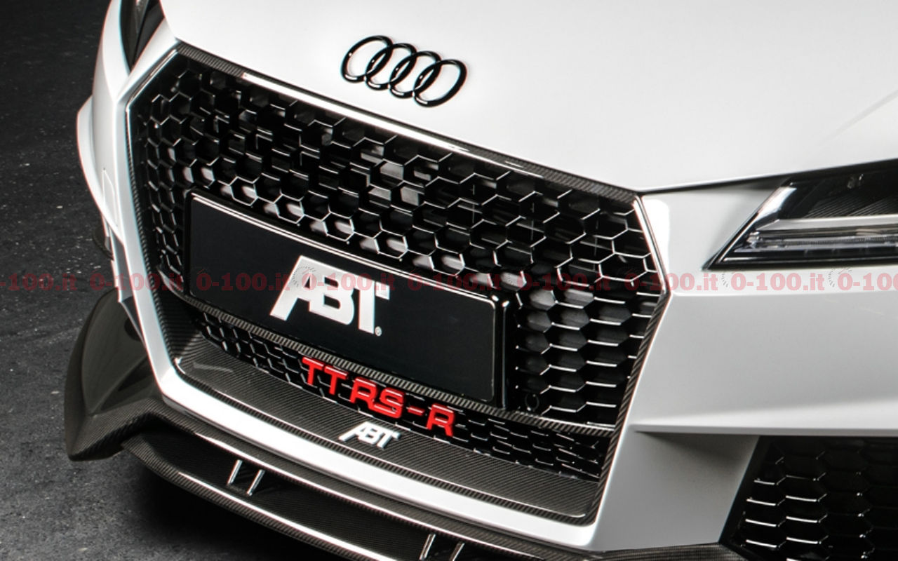 TUNING_audi-tt-rs-abt-rs-r_0-100_13