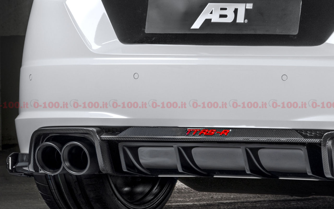 TUNING_audi-tt-rs-abt-rs-r_0-100_14