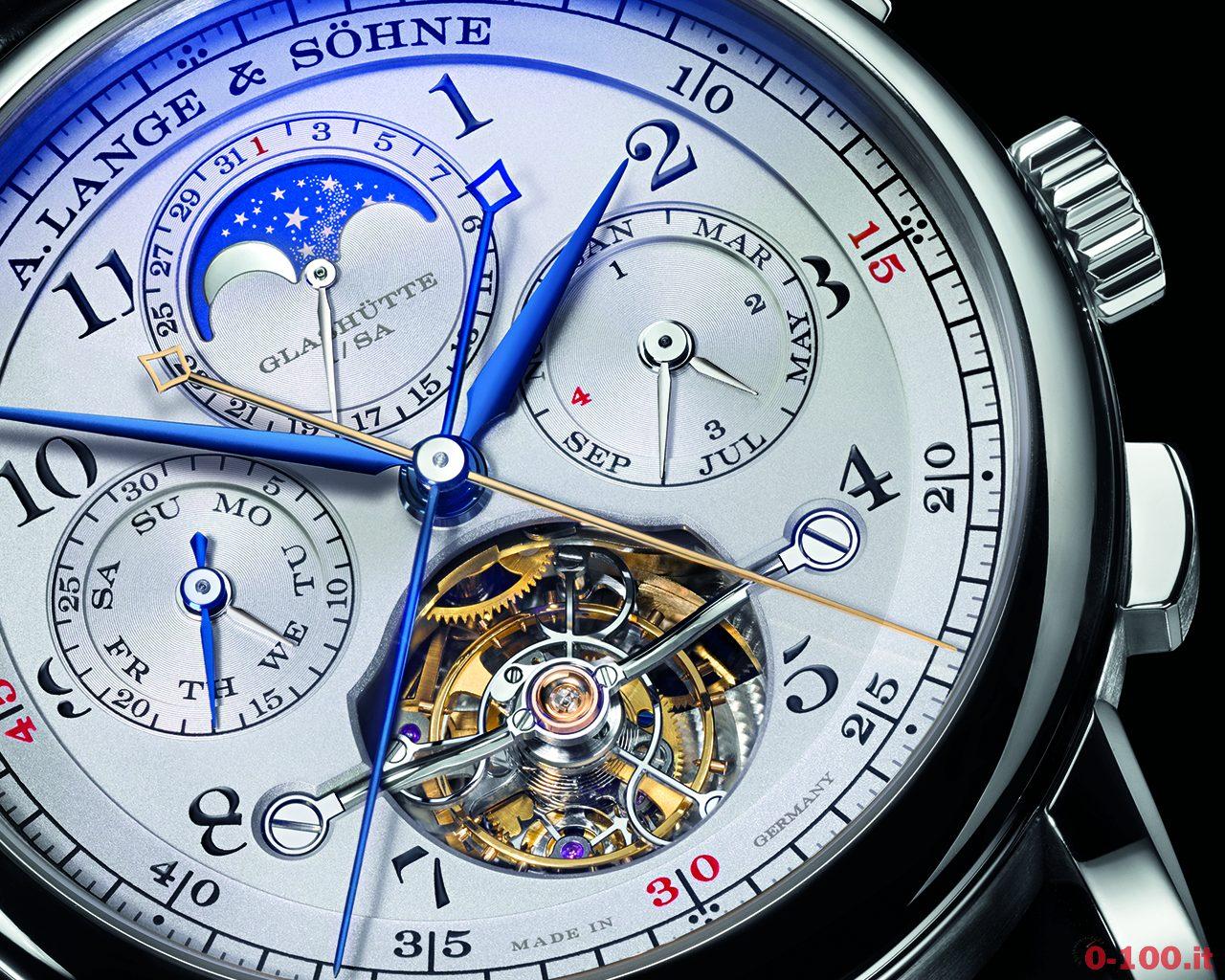 a-lange-sohne-tourbograph-perpetual-pour-le-merite-limited-edition-ref-706-025-prezzo-price-sihh-2017_0-1007
