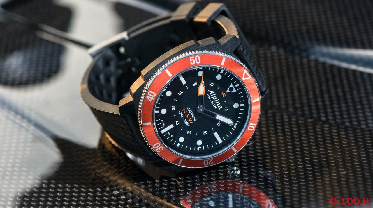 anteprima-baselworld-2017-alpina-seastrong-horological-smartwatch-prezzo-price_0-1001