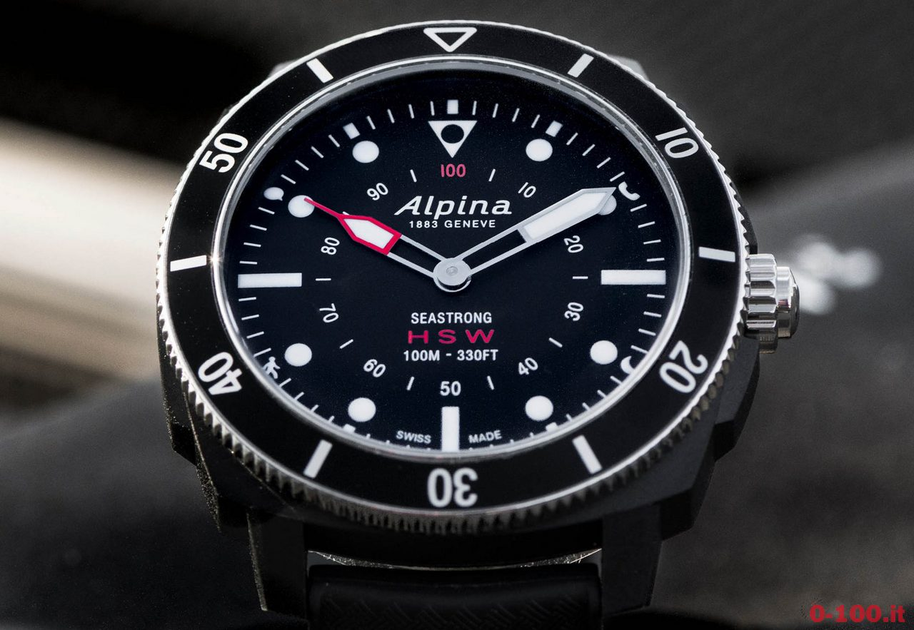 anteprima-baselworld-2017-alpina-seastrong-horological-smartwatch-prezzo-price_0-1004