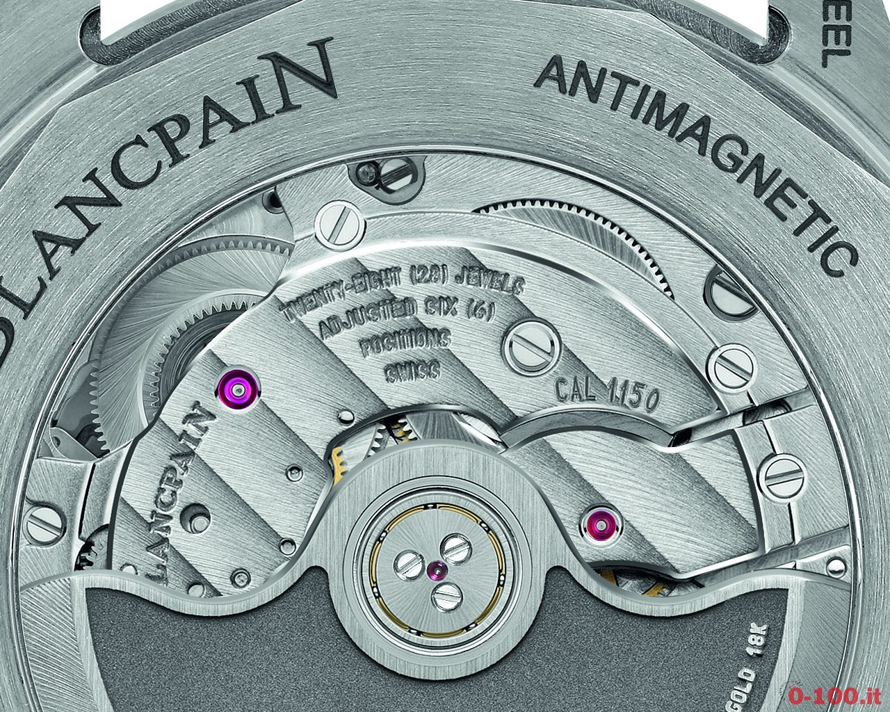 anteprima-baselworld-2017-blancpain-fifty-fathoms-bathyscaphe-ref-5100-1140-o52a-prezzo-price_0-1004