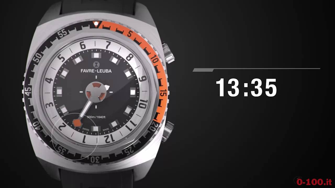 anteprima-baselworld-2017-favre-leuba-raider-harpoon-diver-watch-prezzo-price_0-1001