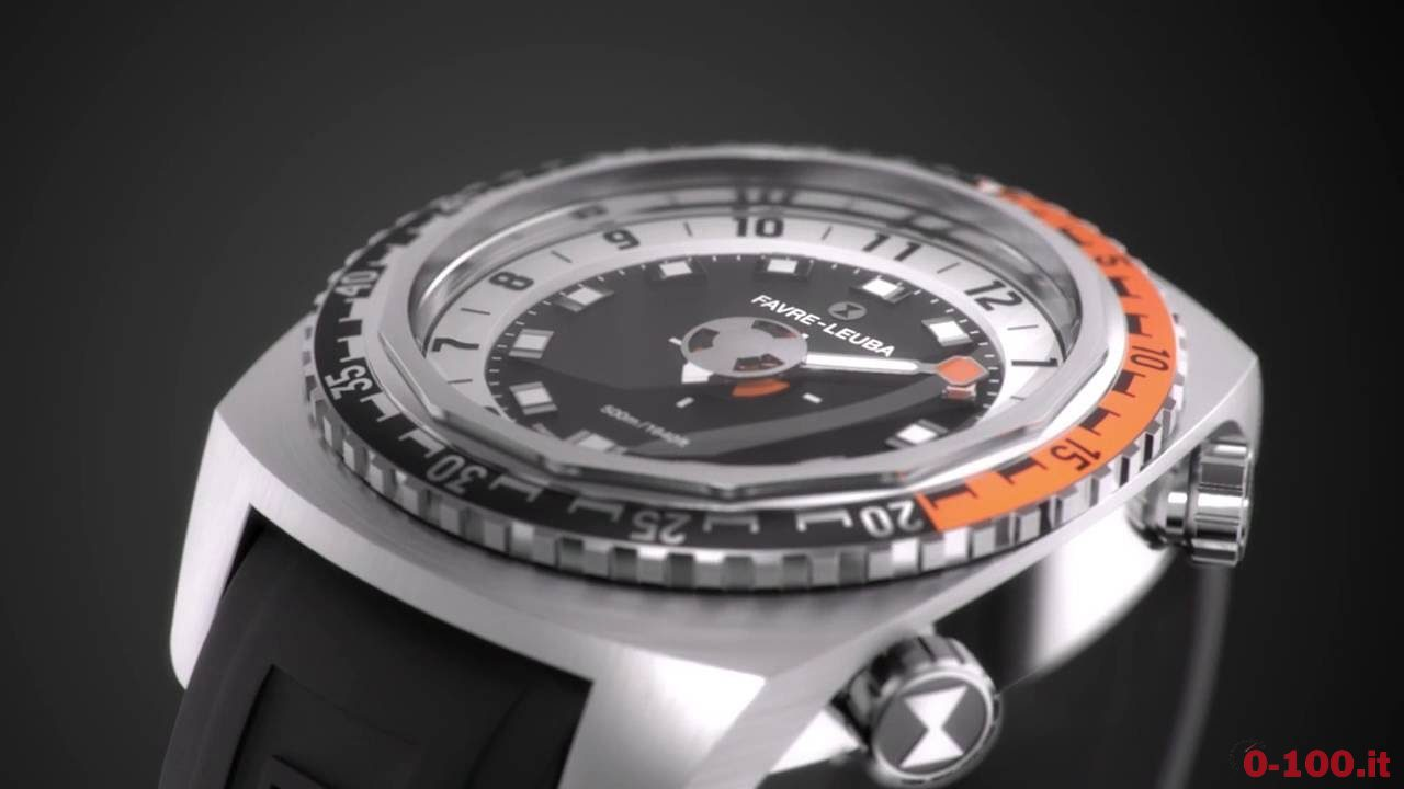 anteprima-baselworld-2017-favre-leuba-raider-harpoon-diver-watch-prezzo-price_0-1002