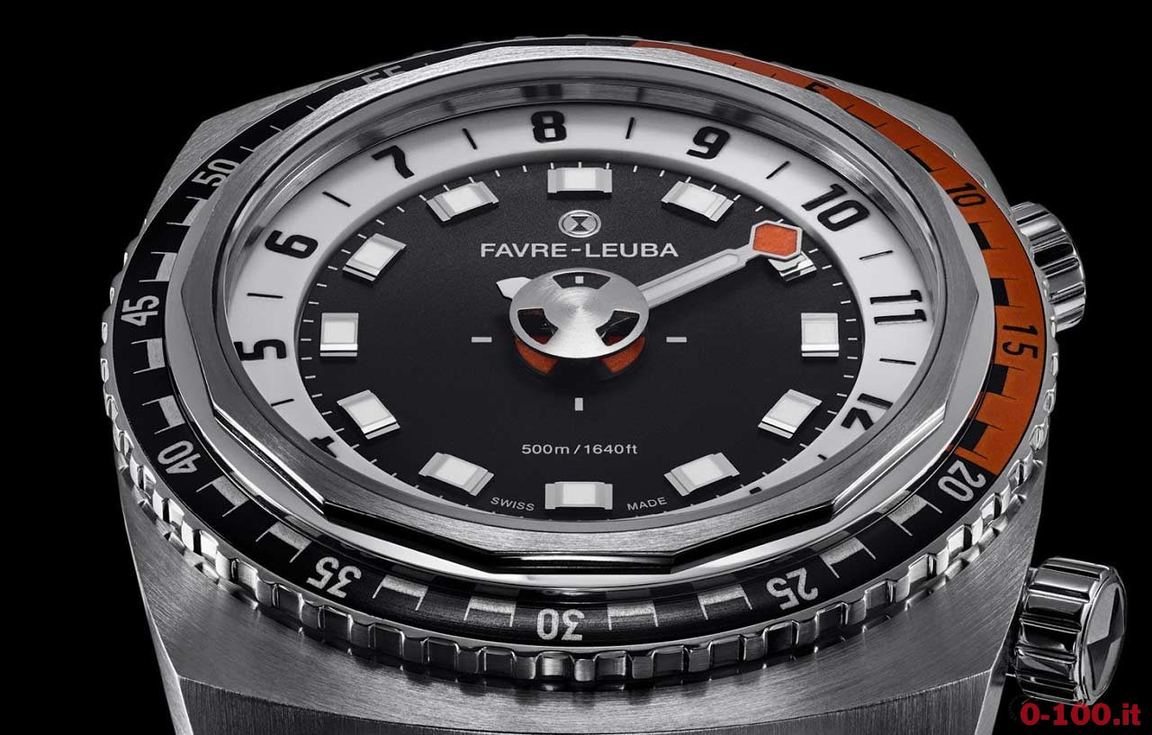 anteprima-baselworld-2017-favre-leuba-raider-harpoon-diver-watch-prezzo-price_0-1003