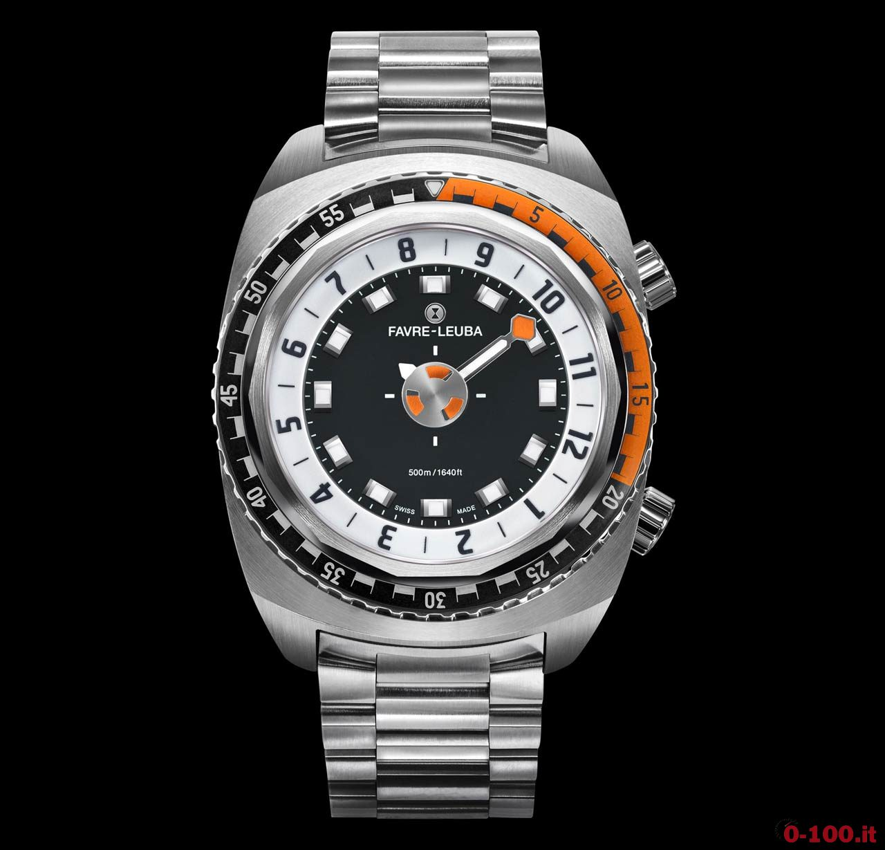 anteprima-baselworld-2017-favre-leuba-raider-harpoon-diver-watch-prezzo-price_0-1004