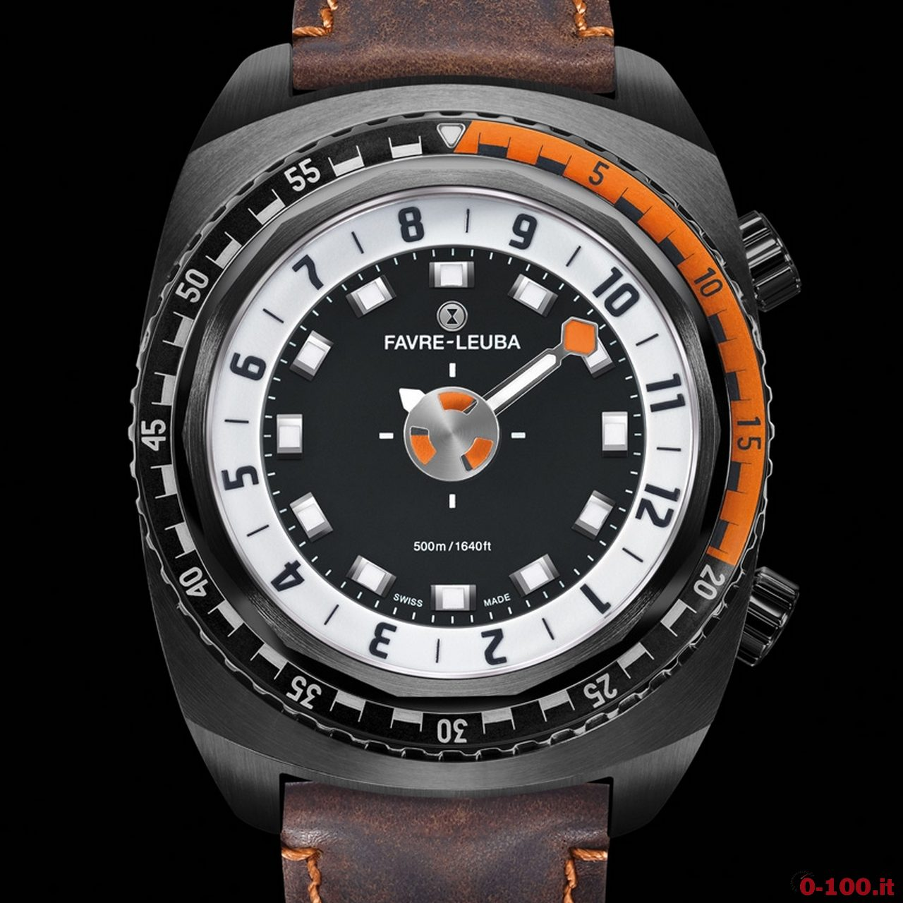 anteprima-baselworld-2017-favre-leuba-raider-harpoon-diver-watch-prezzo-price_0-1006