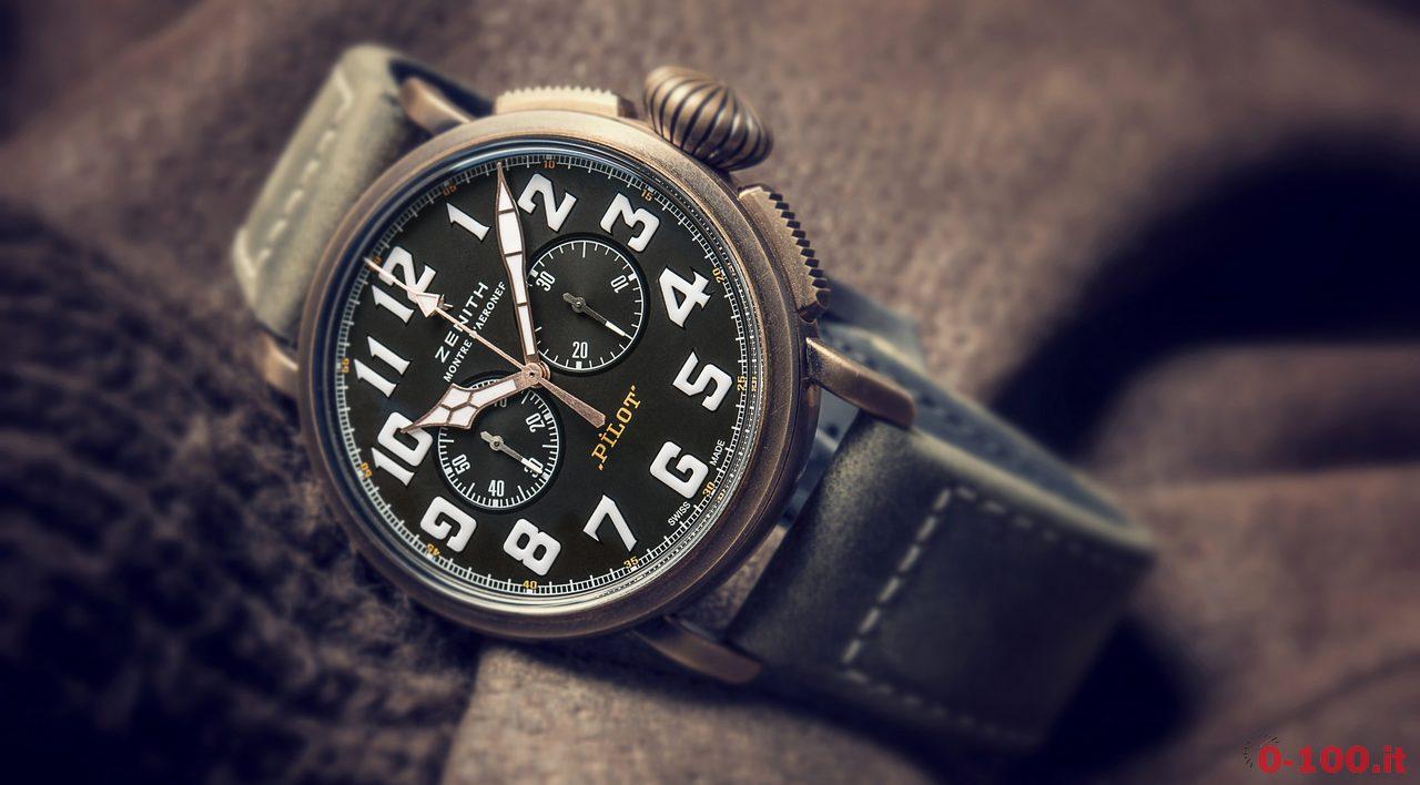 anteprima-baselworld-2017-heritage-collection-zenith-pilot-extra-special-chronograph-ref-9-2430-4069-21-c800-prezzo-price_0-1001