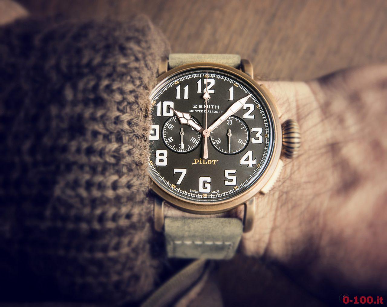 anteprima-baselworld-2017-heritage-collection-zenith-pilot-extra-special-chronograph-ref-9-2430-4069-21-c800-prezzo-price_0-10010