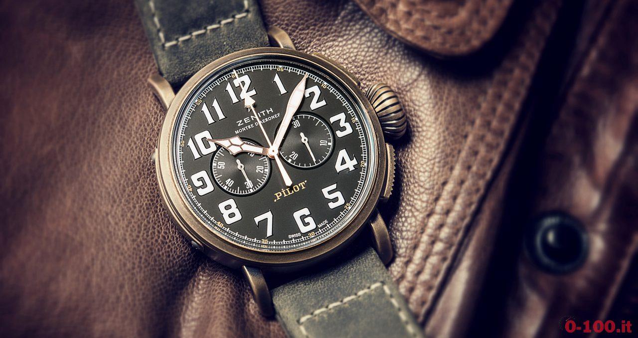 anteprima-baselworld-2017-heritage-collection-zenith-pilot-extra-special-chronograph-ref-9-2430-4069-21-c800-prezzo-price_0-1002