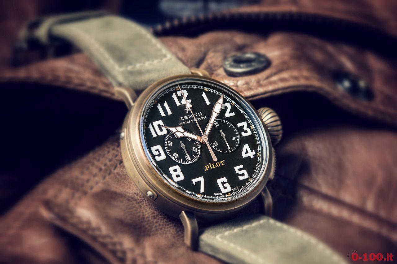 anteprima-baselworld-2017-heritage-collection-zenith-pilot-extra-special-chronograph-ref-9-2430-4069-21-c800-prezzo-price_0-1003