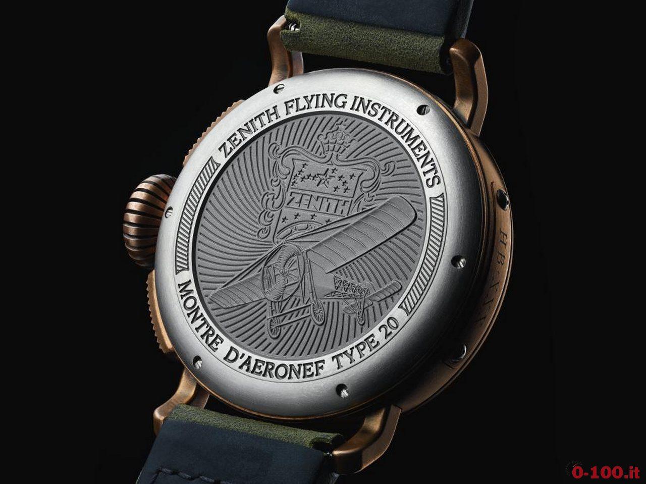 anteprima-baselworld-2017-heritage-collection-zenith-pilot-extra-special-chronograph-ref-9-2430-4069-21-c800-prezzo-price_0-1004