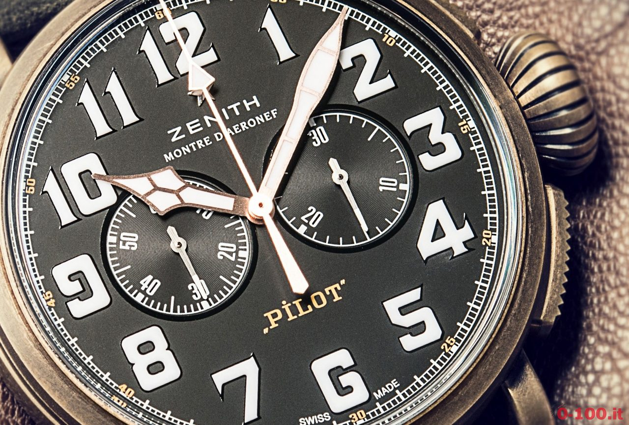 anteprima-baselworld-2017-heritage-collection-zenith-pilot-extra-special-chronograph-ref-9-2430-4069-21-c800-prezzo-price_0-1006