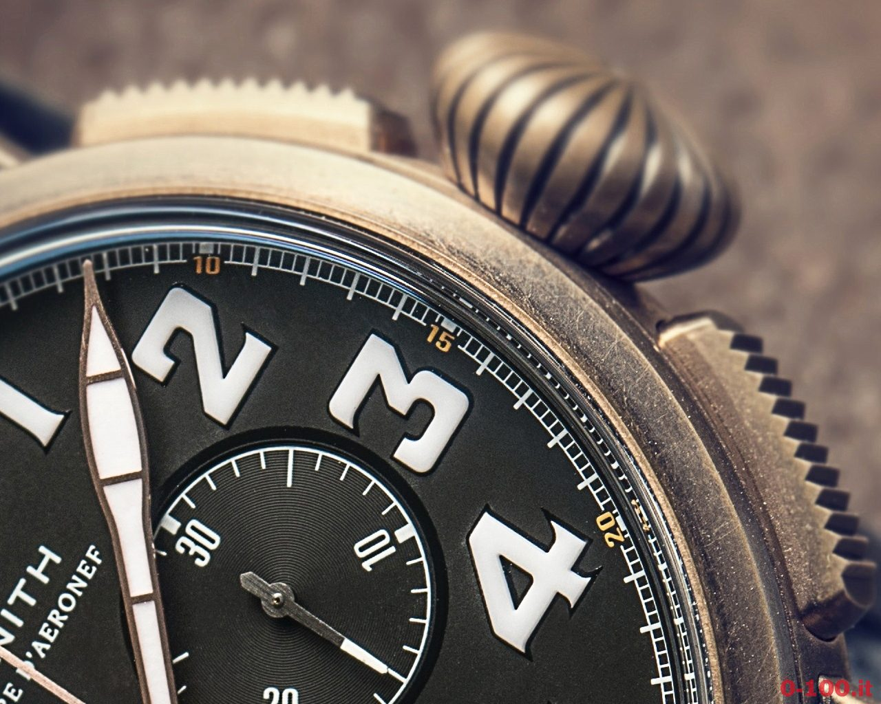 anteprima-baselworld-2017-heritage-collection-zenith-pilot-extra-special-chronograph-ref-9-2430-4069-21-c800-prezzo-price_0-1007