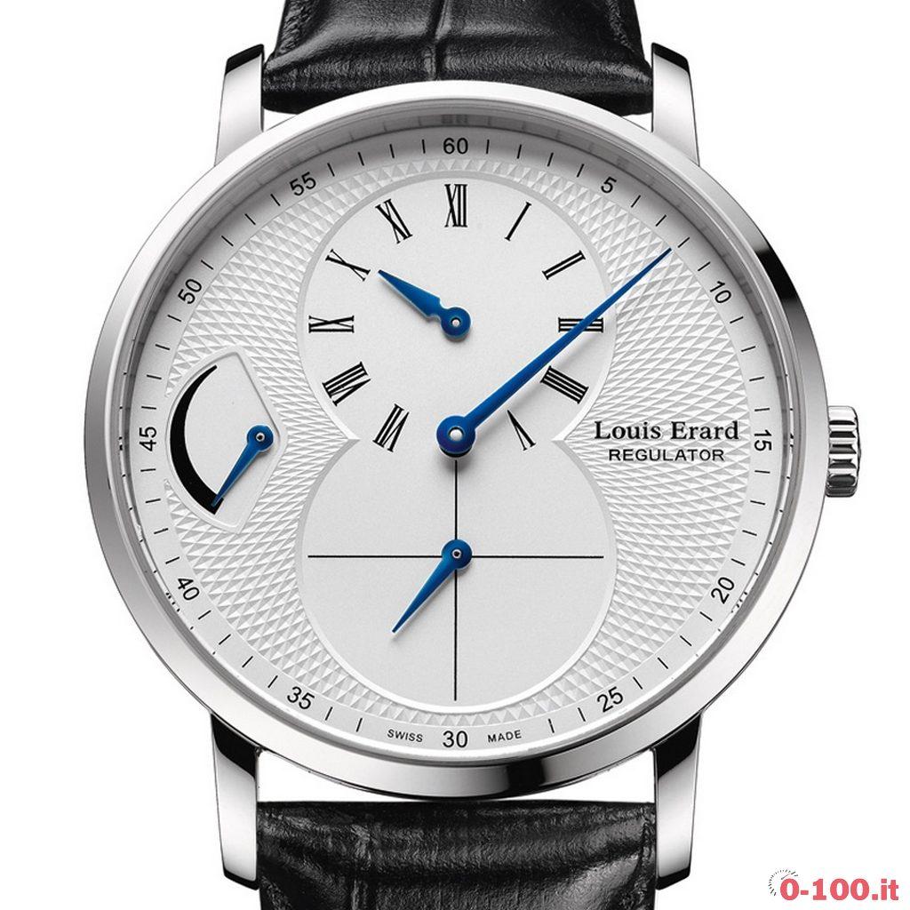 anteprima-baselworld-2017-louis-erard-excellence-regulator-power-reserve-prezzo-price_0-1002