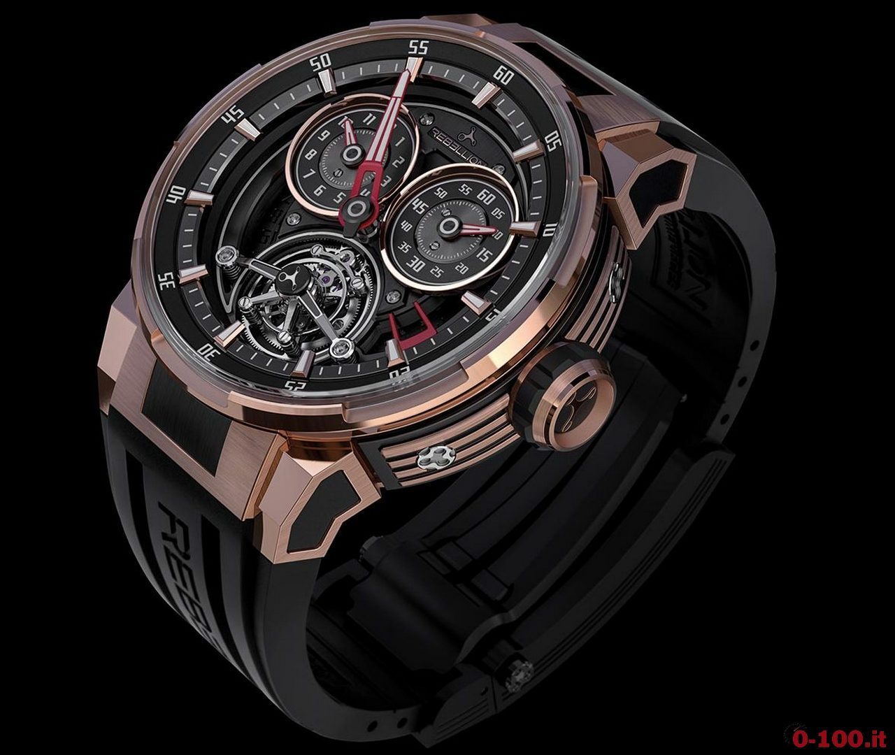 anteprima-baselworld-2017-rebellion-predator-2-0-regulator-tourbillon-limited-edition-prezzo-price_0-1001