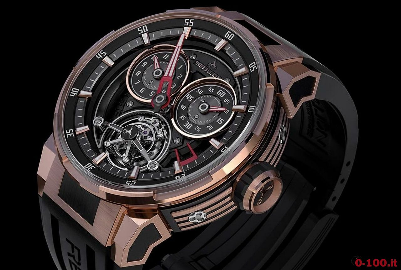 anteprima-baselworld-2017-rebellion-predator-2-0-regulator-tourbillon-limited-edition-prezzo-price_0-1002