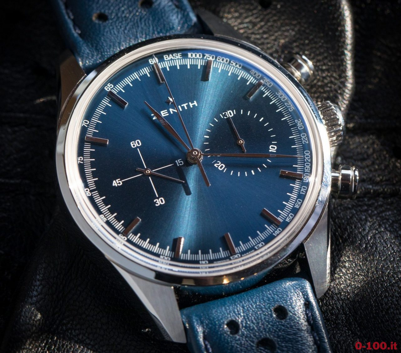 anteprima-baselworld-2017-zenith-heritage-146-chronograph-prezzo-price_0-1001