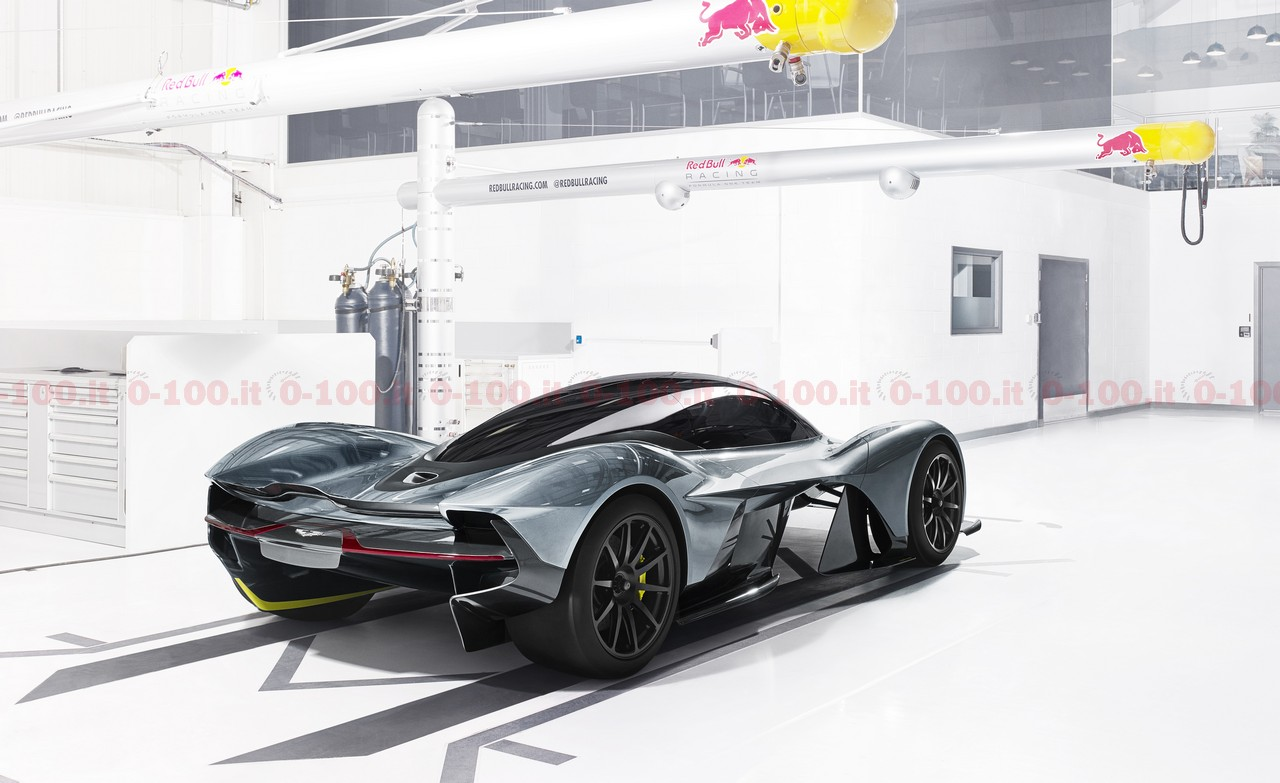 aston-martin_am-rb-001_0-100_1