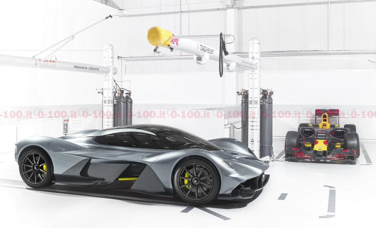 aston-martin_am-rb-001_0-100_3