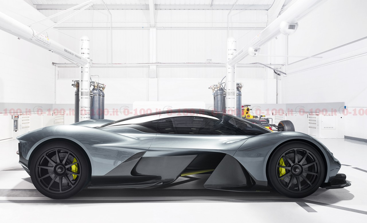 aston-martin_am-rb-001_0-100_4