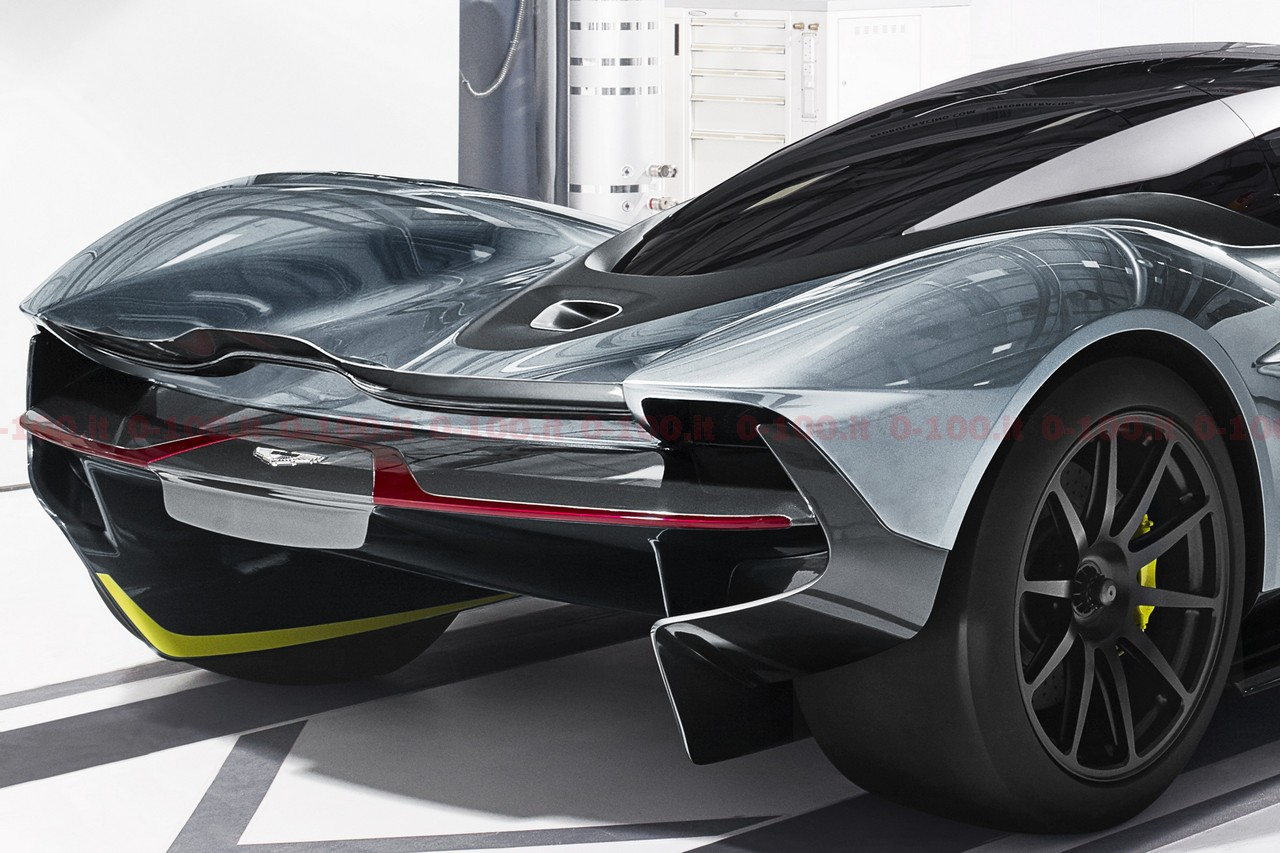 aston-martin_am-rb-001_0-100_6