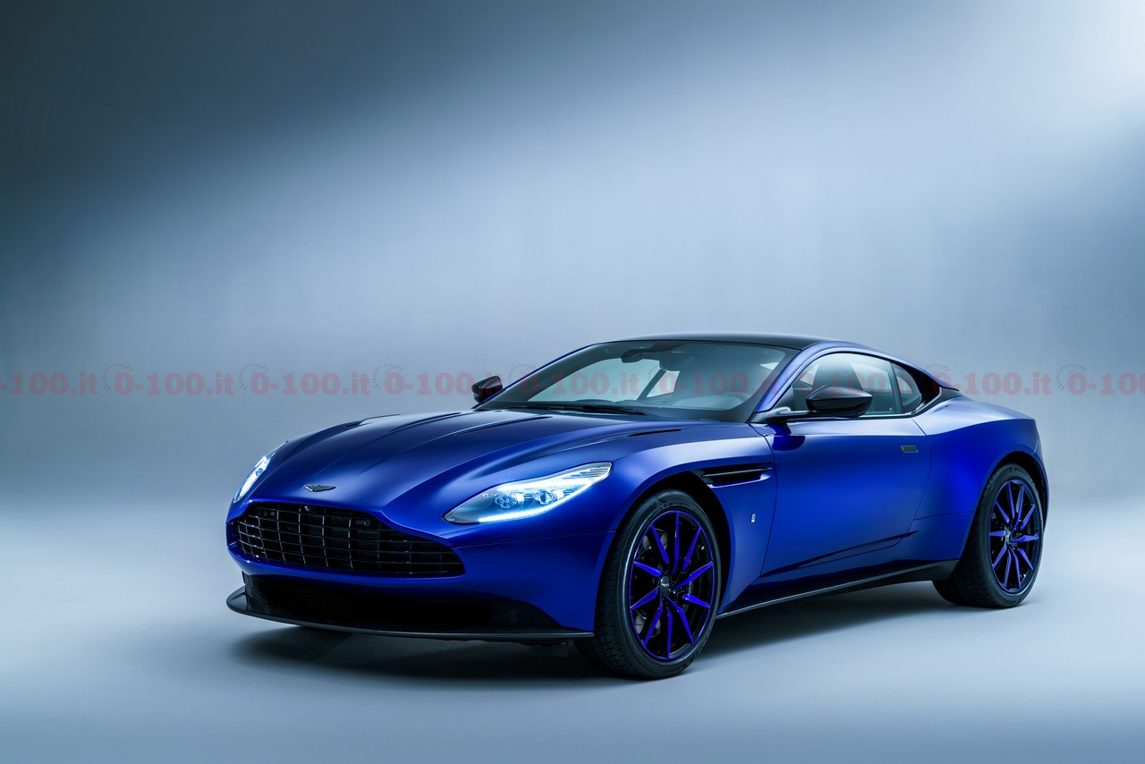 aston-martin_db11-q-by-aston-martin_0-100_1