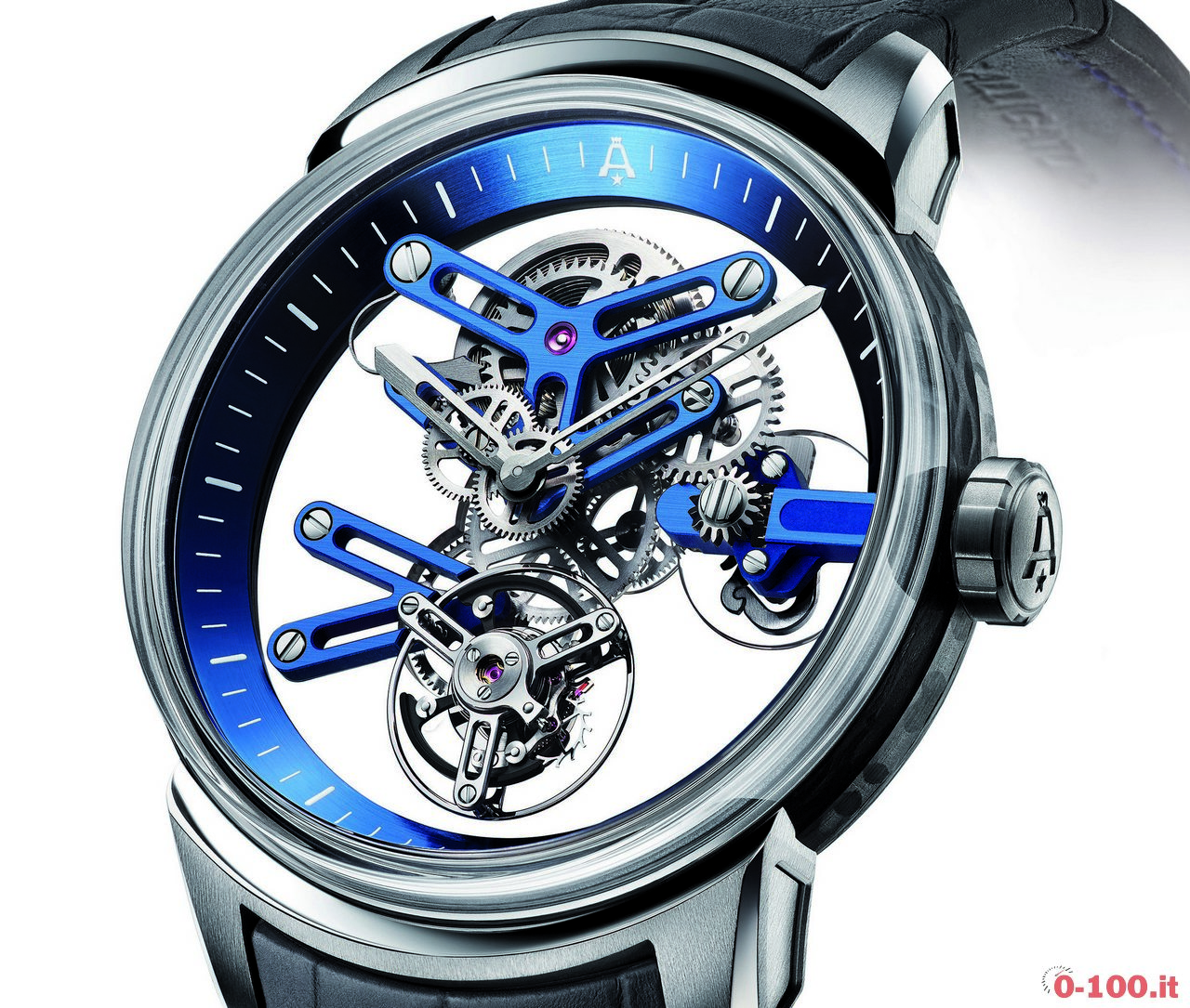 baselworld-2017-angelus-u20-ultra-skeleton-tourbillon-limited-edition-prezzo-price_0-1001