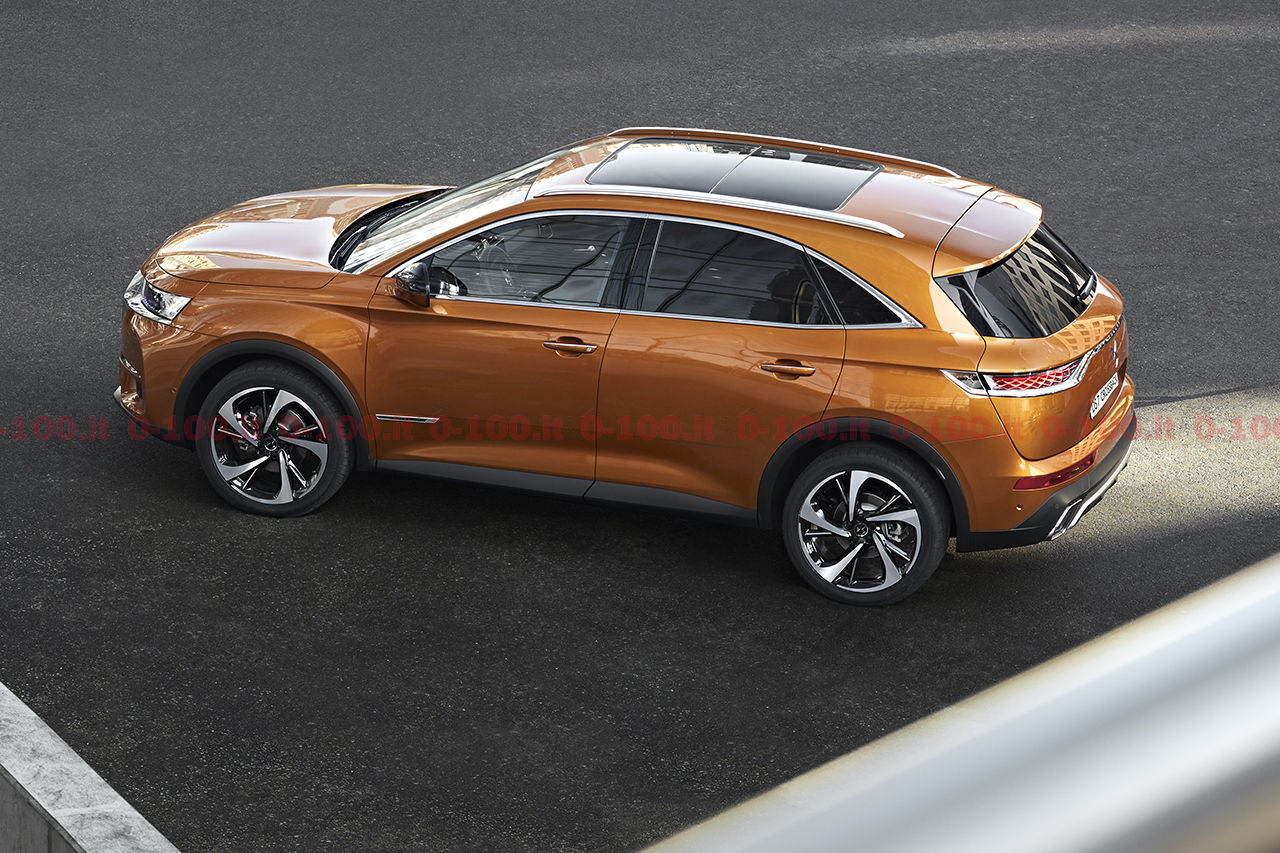 ds7-crossback_2017_0-100_1