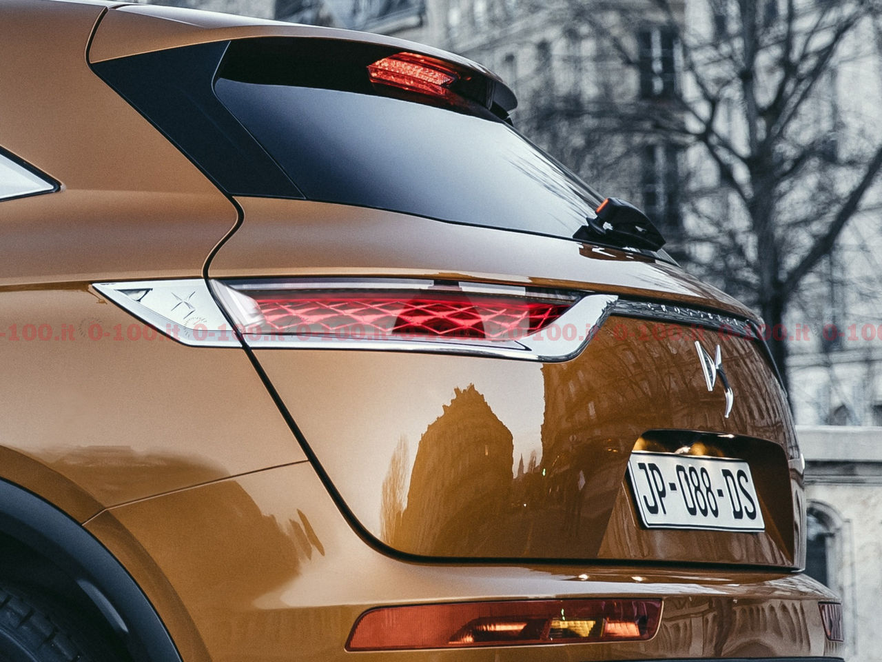 ds7-crossback_2017_0-100_10