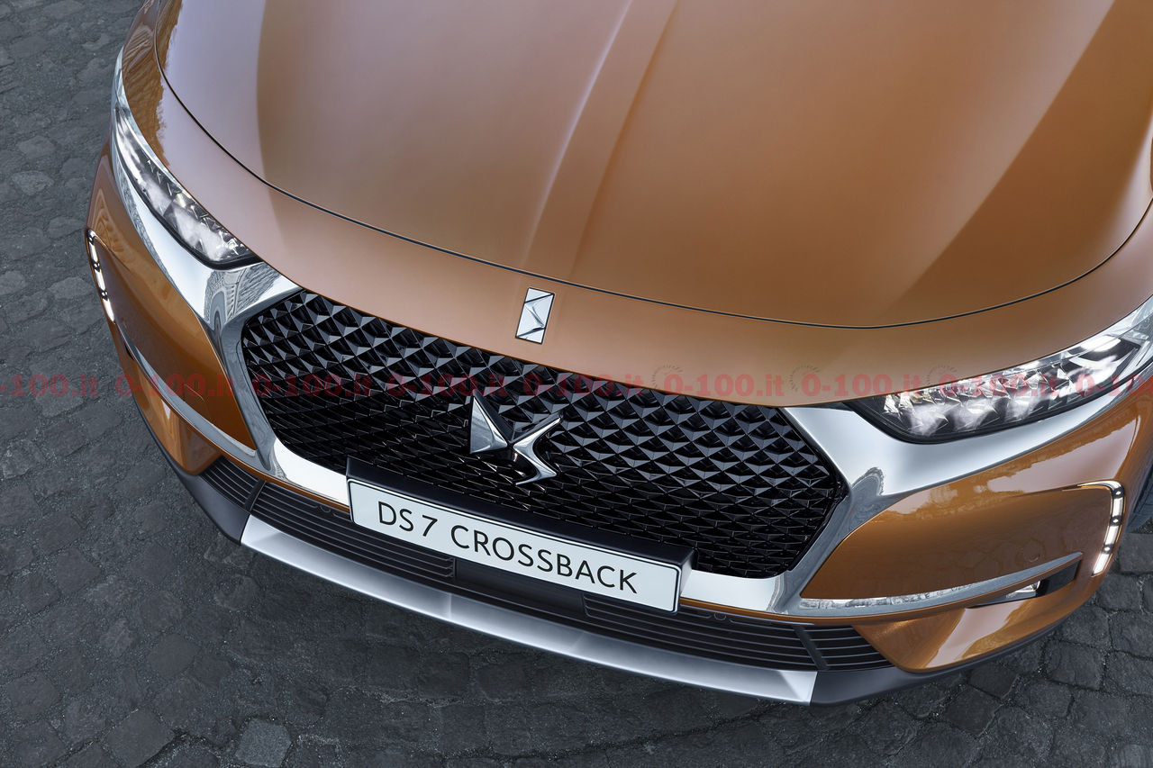 ds7-crossback_2017_0-100_12