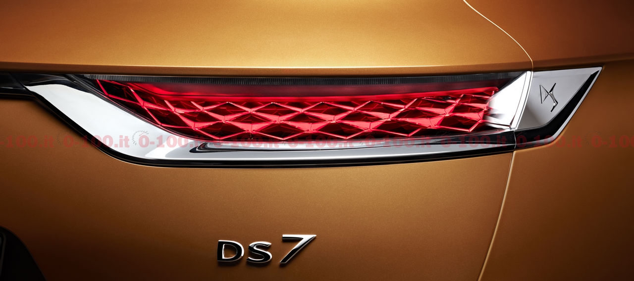 ds7-crossback_2017_0-100_13